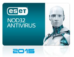ESET NOD32 Antivirus 8 Lifetime Crack is Here ! [LATEST] 3