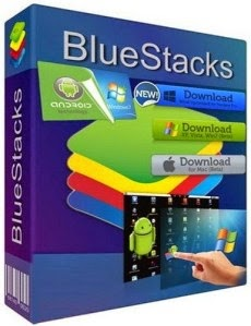 BlueStacks App Player Pro 0.9.4.4 Cracked Version is Here ! [LATEST] 3