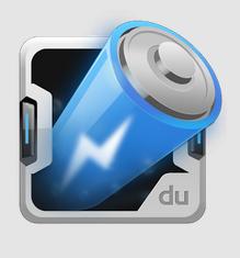 DU Battery Saver PRO & Widgets V 3.9.5.pro APK Is Here ![Latest] 2