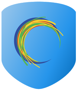 Hotspot Shield VPN ELITE 3.0.2G [MOD] APK is Here 1