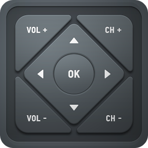 Smart IR Remote – AnyMote 2.2.0 APK Is Here! [Lastest] 1
