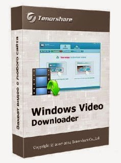 Tenorshare Windows Video Downloader V4.2.0.0 Serial Key is Here![Latest] 6