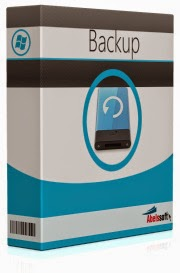 Abelssoft Backup Pro 2015 5.0.0 Pre-Activated is Here! [Latest] 1