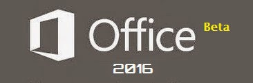 Microsoft Office 2016 Pro Plus Beta ISO is Here ! [Leaked] 3