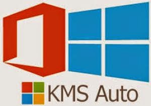 KMSAuto Net 2014 v1.3.3 is Here ! [LATEST] 1