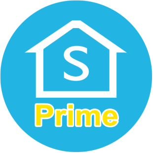 S Launcher Prime 2.9 Cracked Apk Is Here ! 4