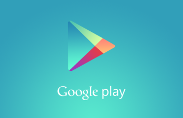 Google Play Store 5.0.38 Latest Modded Version 6