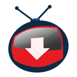 Youtube Downloader Pro (YTD) 4.8.7 Patch Is Here 5