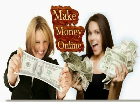 Learning To Make Money Online By Simply Uncomplicated Technique. 2