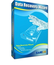 EaseUS Data Recovery Wizard 9.5 Crack is Here 3