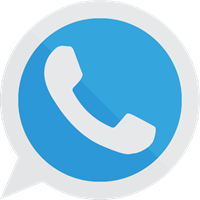 WhatsApp Plus v2.12.287 MOD Apk is Here! [LATEST] 1