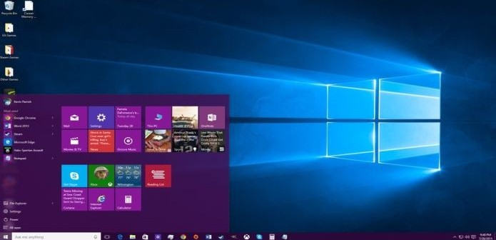 Tips and Tricks to Get The Best Out Of Windows 10 3