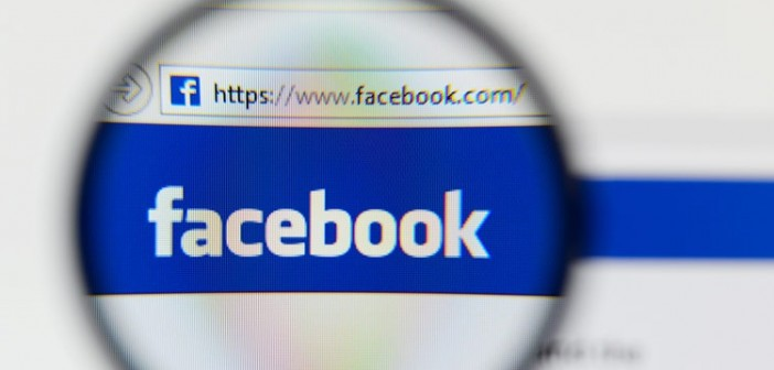 These 6 tips will help keep your Facebook clean, secure and private 1