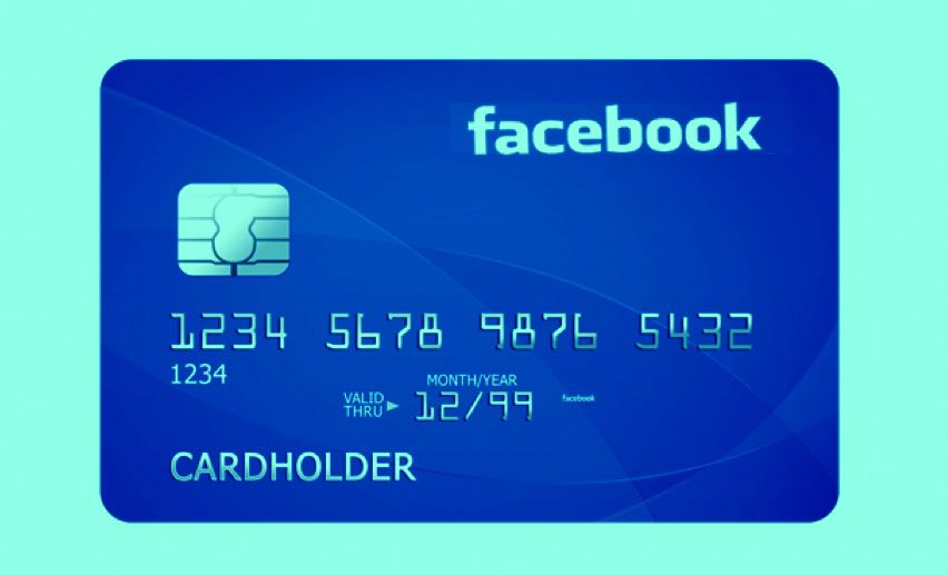 Banks Of Facebook And Google — Are You Going To Use Them? 6
