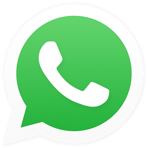 Next WhatsApp Android update will prevent you from taking screen Shot 2