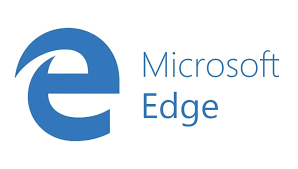 How do I disable JavaScript in Microsoft Edge? 2