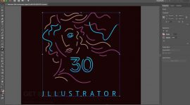 Adobe Illustrator CC 2018 ​Free Download 1