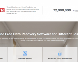 100% Working way to Recover Deleted File 2019 7