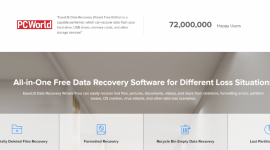 100% Working way to Recover Deleted File 2019 1