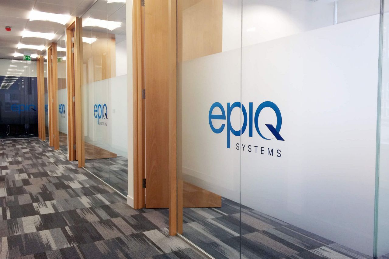 Legal services giant Epiq Global offline after ransomware attack