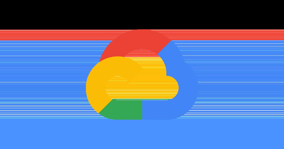 Pricing | Kubernetes Engine Documentation | Google Cloud