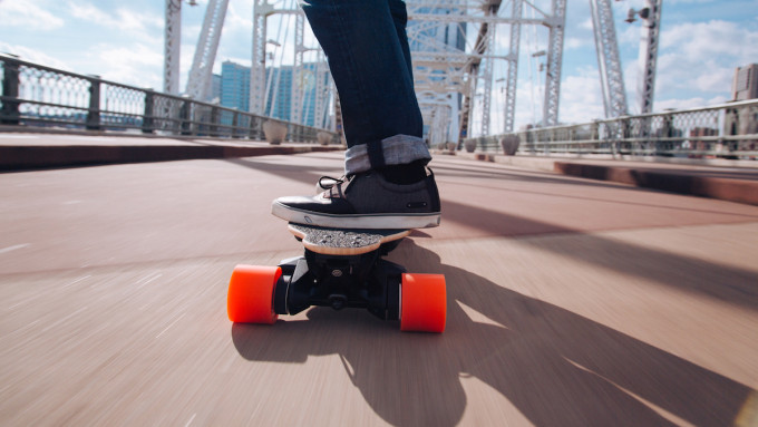 """Boosted lays off """"a significant portion"""" of team as it looks for a buyer"""