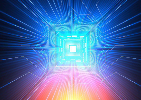 Rigetti Computing took a $71 million down round, because quantum computing is hard