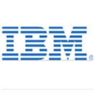 IBM/kui
