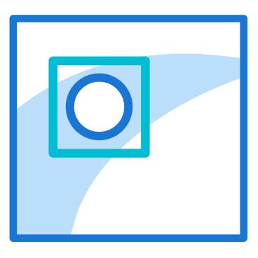 UniversalDataTool/universal-data-tool