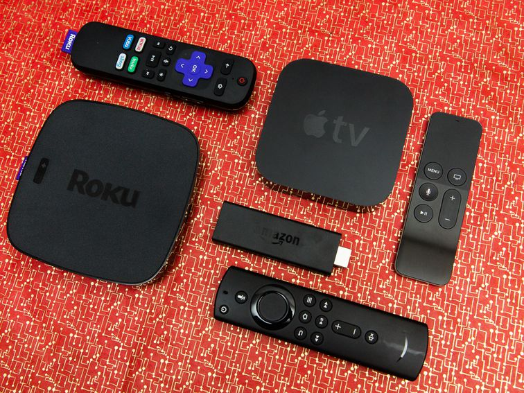 Best streaming device of 2020: Roku, Apple TV, Fire Stick, Nvidia Shield and more compared