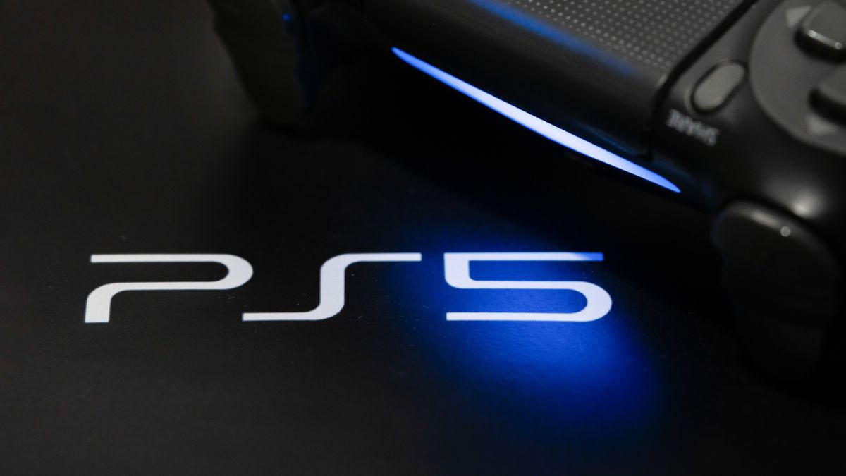 PS5 next-gen power will make even low-res games stunning, says developer