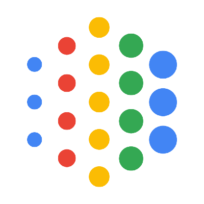 google-research/google-research