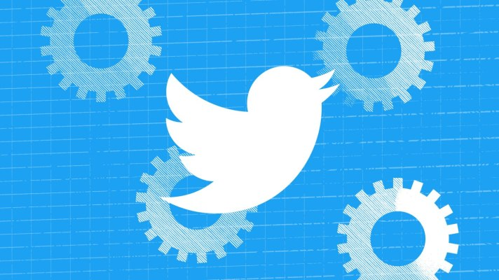 Twitter rewrites Developer Policy to better support academic research and use of 'good' bots