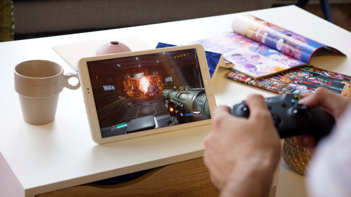 Cloud gaming platform Shadow brings its new plans to the US