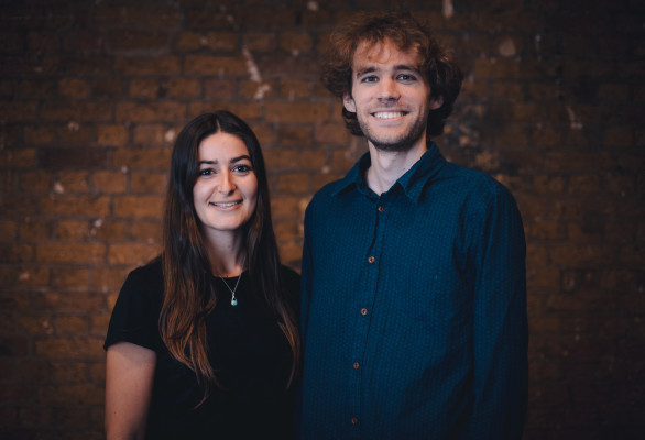 Unitary, an EF alumnus, raises £1.3M seed for its content moderation AI – TechCrunch