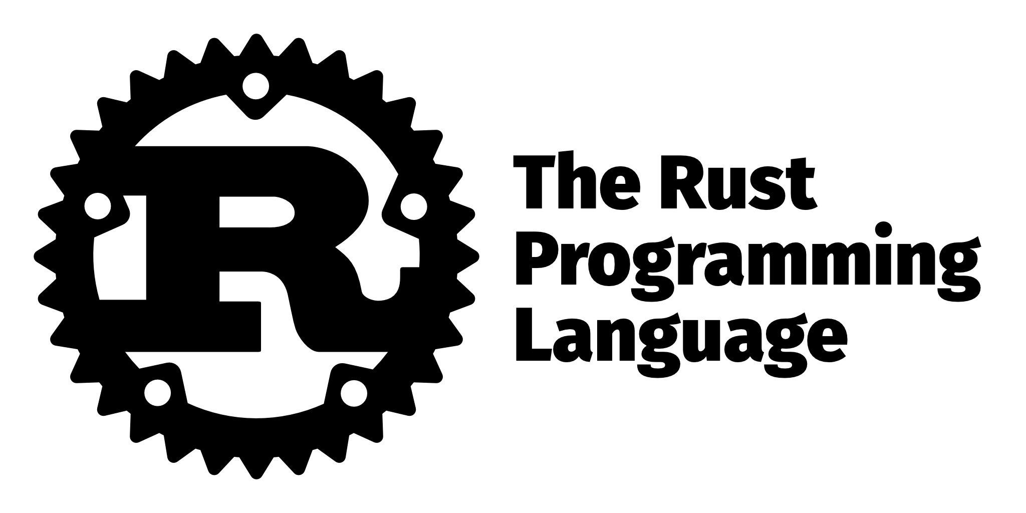 Announcing Rust 1.42.0 | Rust Blog