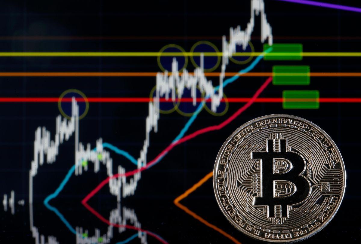 [Updated] The Real Reason Behind Bitcoin And Crypto's Massive $50 Billion Crash?