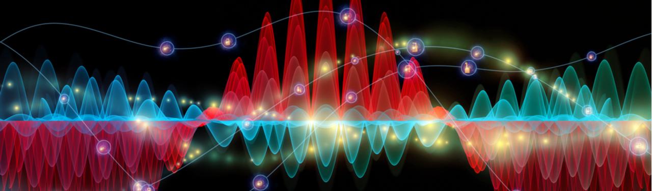 How to Make Sense of Quantum Physics