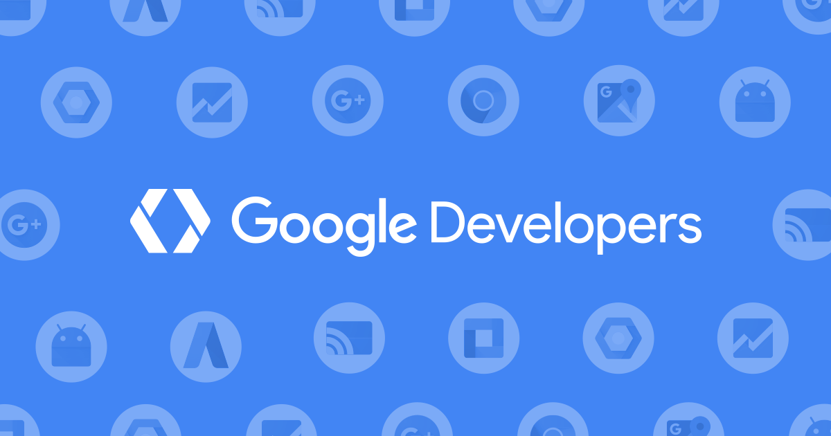 Employee Scheduling | OR-Tools | Google Developers