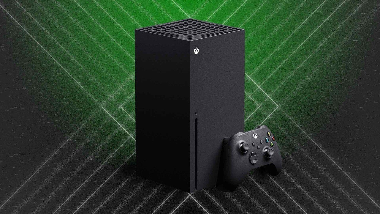 Microsoft Beats PS5 to the Punch with Impressive Xbox Series X Features