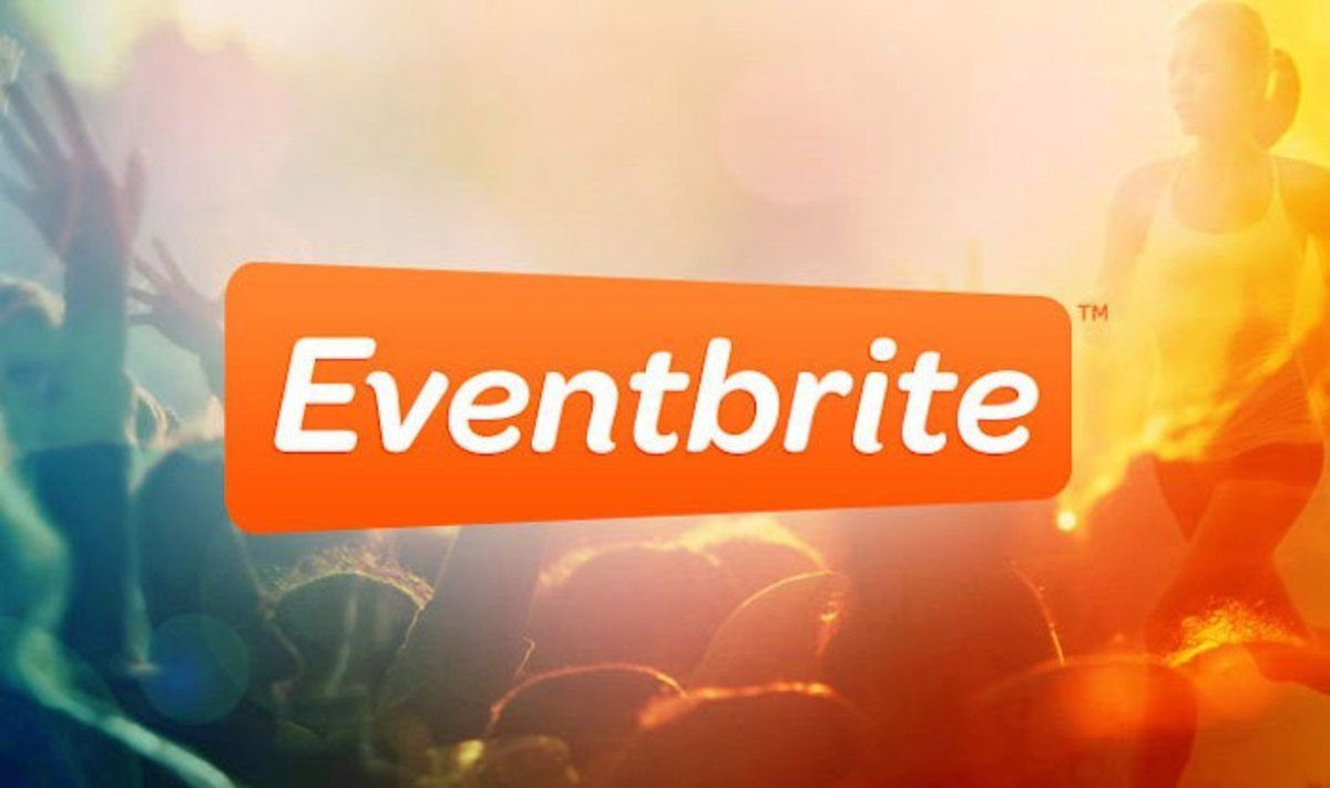 Eventbrite confirms the coronavirus outbreak will materially impact its business