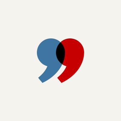 plainlanguage.gov | Mary Dash's Writing Tips