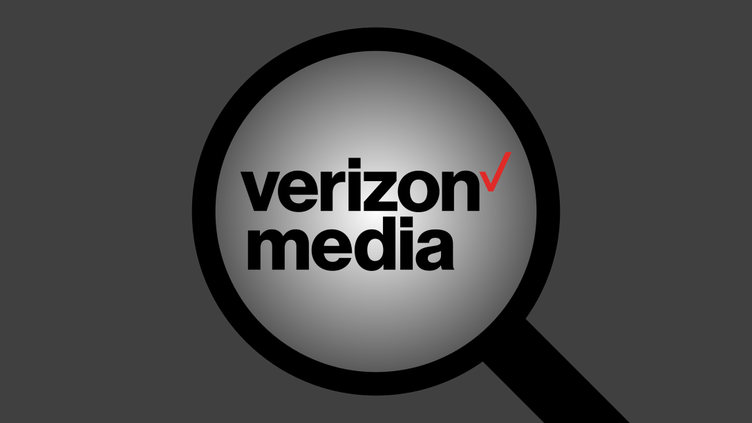 Yahoo!, AOL, OneSearch results biased in favor of parent company Verizon Media's websites