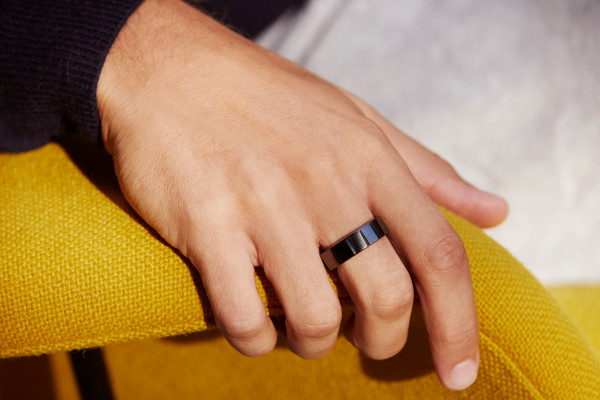 Oura raises $28 million for its health and sleep tracking ring
