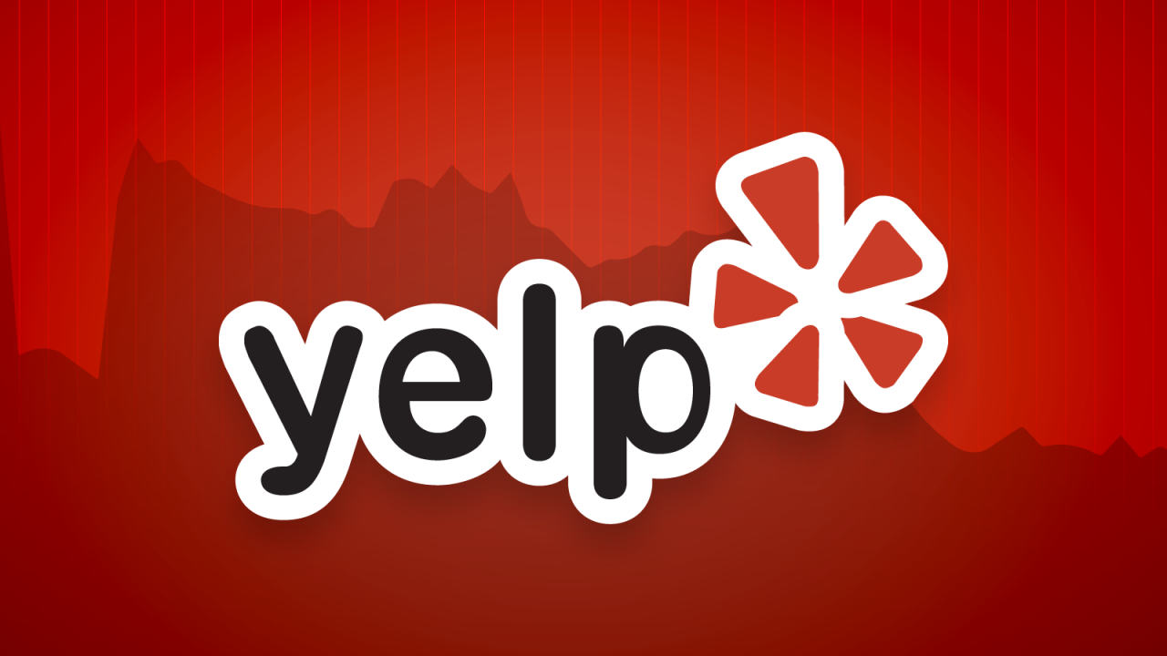 Yelp cancels internship program due to COVID-19 outbreak