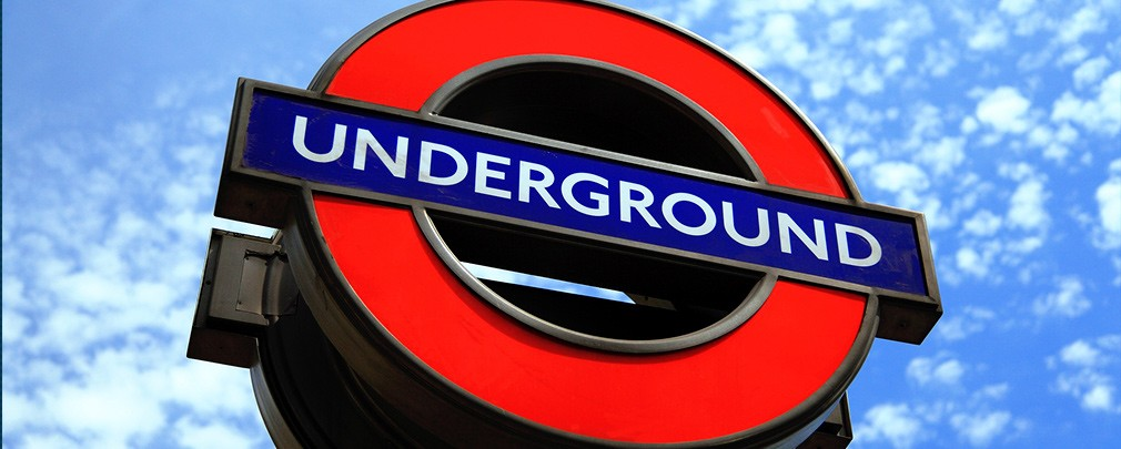 TfL closes 40 tube stations, suspends the Night Tube, fewer trains and buses next week