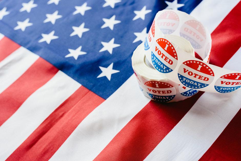 Detailed Audit of Voatz' Voting App Confirms Security Flaws