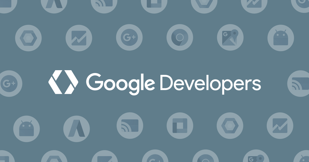 Technical Writing | Google Developers