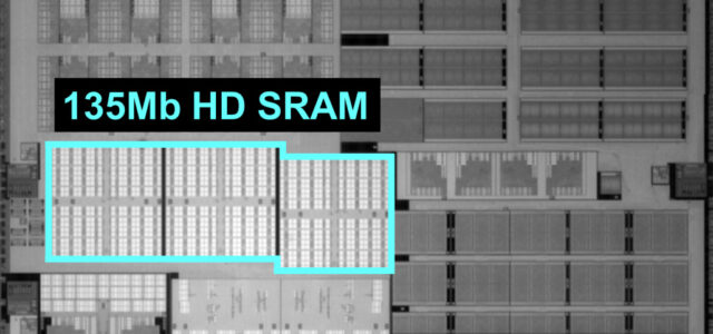TSMC Details 5 nm