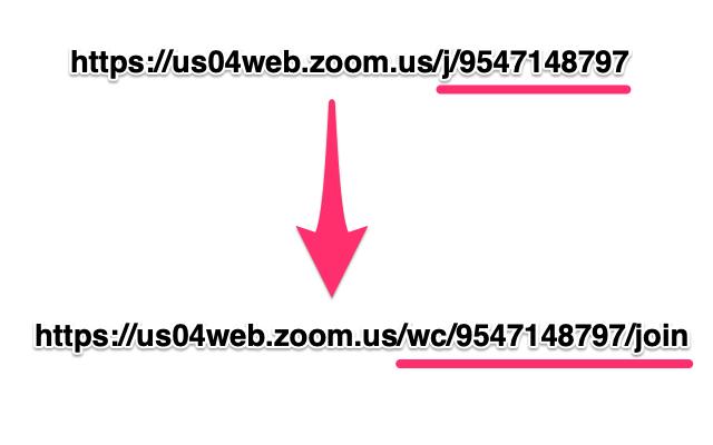 arkadiyt/zoom-redirector